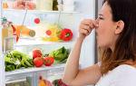 Как убрать запах в домашних условиях: подробное руководство