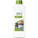 Средство для мытья пластикового подвесного потолка