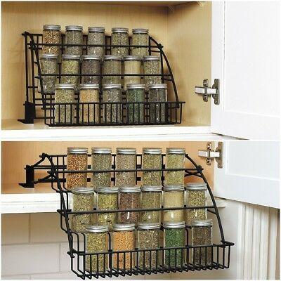 Хранение чая разных сортов