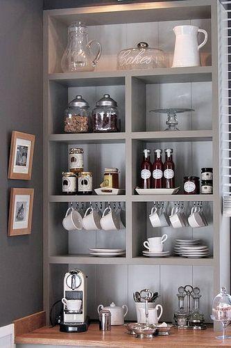 Условия хранения чая в домашних условиях