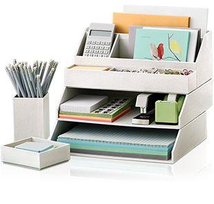 Органайзер для хранения документов